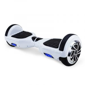 "6.5"" Hoverboards"
