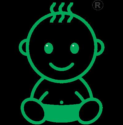 Glitzytech logo